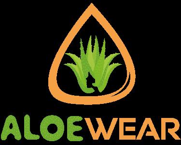 Aloewear-Shop-Logo