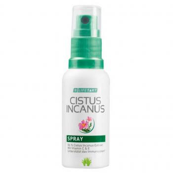 LR Cistus Incanus Spray 30 ml Top Seller