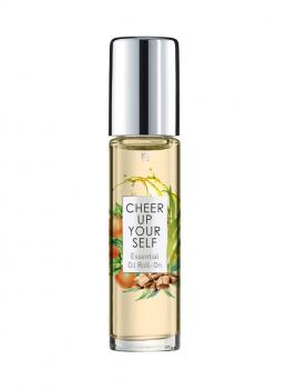 LR CHEER UP YOURSELF Essential Oil Roll-On 10 ml