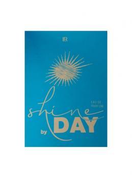 LR Shine by Day Eau de Parfum 50 ml