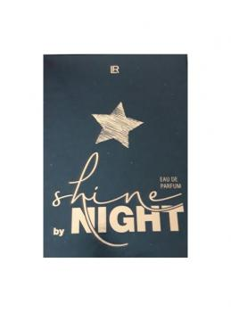 LR Shine by Night Eau de Parfum 50 ml