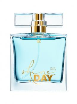 LR Shine by Day Eau de Parfum 50 ml